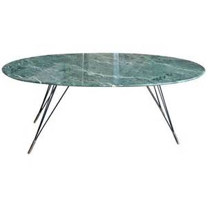 18 best green marble coffee table images on