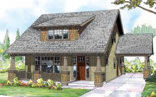 cape cod cottage plans bungalow cape cod cottage country craftsman house plan