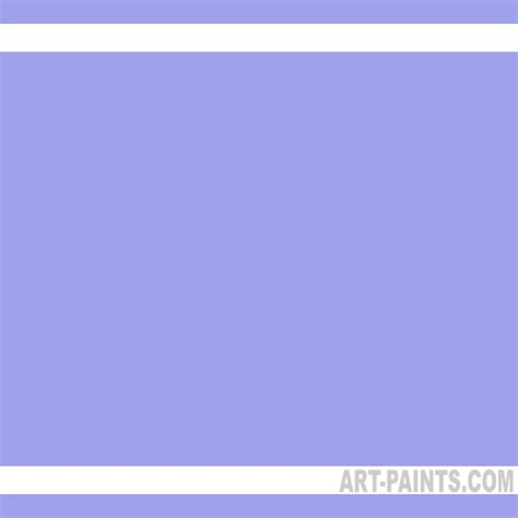 lavender blue powder casein milk paints min701 lavender blue paint lavender blue color