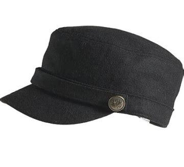 Topi Anak Topi Tp9 45 anak gaul pake topi gaul