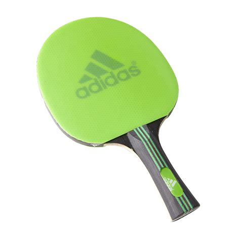 adidas table tennis adidas table tennis