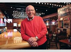 Famous Dave's CEO Ed Rensi unveils new look, menu for ... Famous Dave's Menu