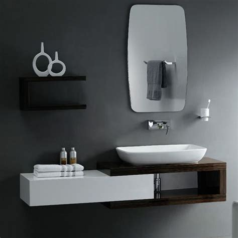 bathroom vanity design http www newhometrend images 2012 03 awesome modern japanese bathroom sink vanities jpg