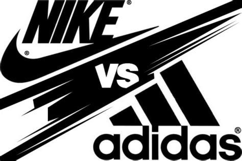 wallpaper adidas vs nike nike vs adidas lionel andres messi photo 36985504 fanpop
