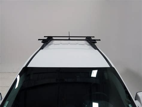 Chevy Equinox Roof Rack by Thule Roof Rack For Chevrolet Equinox 2014 Etrailer