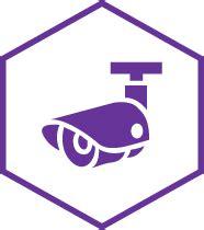 Wd Purple 3 5 Cctv 1tb wd 1tb purple 3 5 quot sata3 cctv surveillance hdd drive