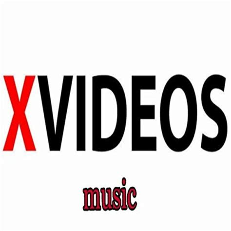 x videos com xvideos explicit by sepharina on amazon music amazon com