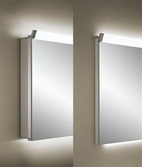 spiegelschrank led spiegelschrank paliline led pal 60 2 led schneider