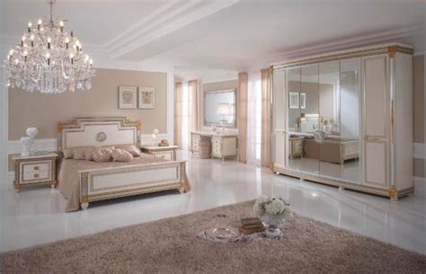 chambre a coucher style americain chambre 224 coucher design collection liberty