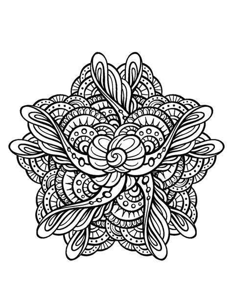 magical coloring book volume 2 coloring book featuring mermaids fairies snow more a coloring book for all ages brown coloring books books magical mandalas for adults who color live your in