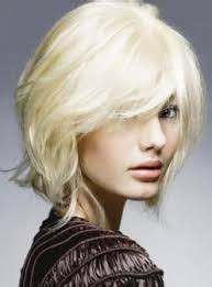best blonde shades for ruddy face blonde hair green eyes ruddy complexion thinking hair