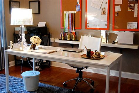 creative home office ideas creative home office decorating ideas