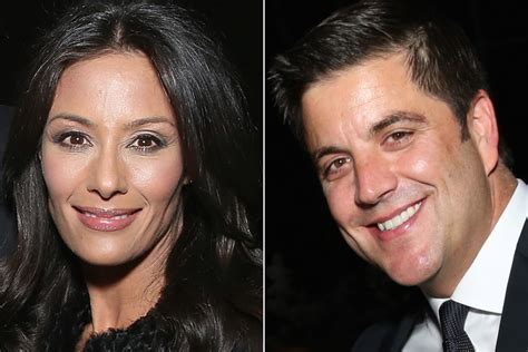 josh elliott and liz cho are engaged page six josh elliott and liz cho are getting married this weekend