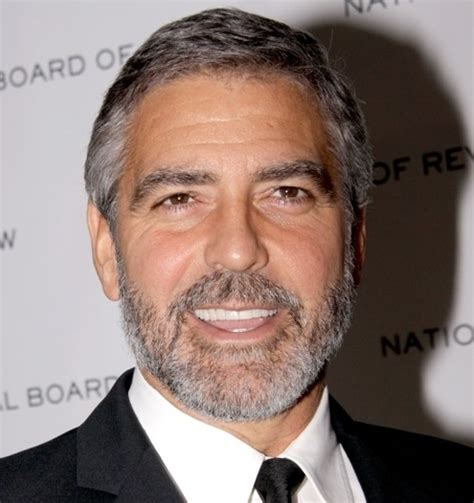 mens hair styles to hide grey area 30 ways to rock grey hair be the king of silver foxes