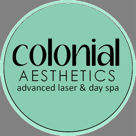laser hair removal galway elysium day spa laser clinic colonial aesthetics advanced laser day spa hair
