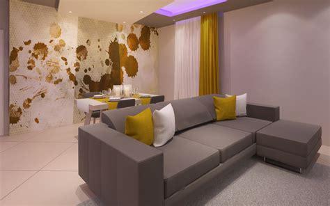 divani e divani bari divani per ufficio bari vendita di mobili per la