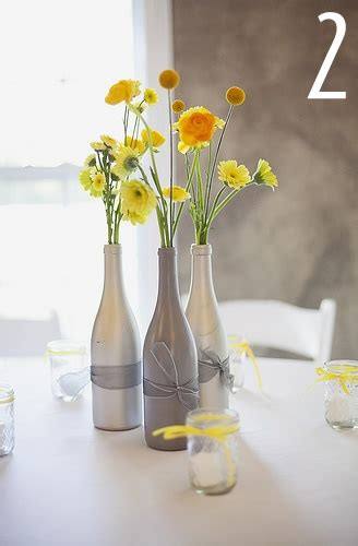 10 uses for up cycled wine bottles inspiration picklee