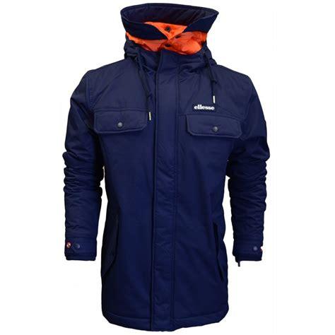 Jaket Hoodie Sweater Nicce Navy ellesse dolomites navy hooded jacket ellesse from n22 menswear uk