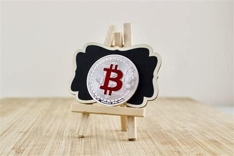 bitcoin red red bitcoin coin 94979001 coindoo crypto news and reviews