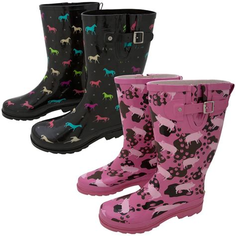 Rains Boot Animal farm animal boots the animal rescue site