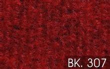 Karpet Buana Standar Per Meter karpet pameran buana standard harga spesifikasi