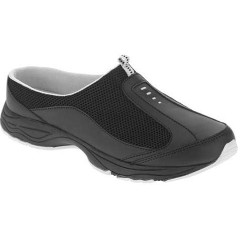 womens athletic slip on shoe walmart