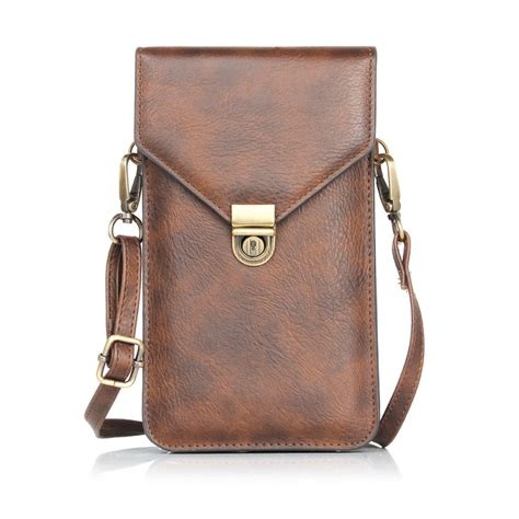 Best Seller Tas Backpack Maika Etnik Backpack aliexpress buy phone bag universal pu leather small shoulder crossbody small bags pouch