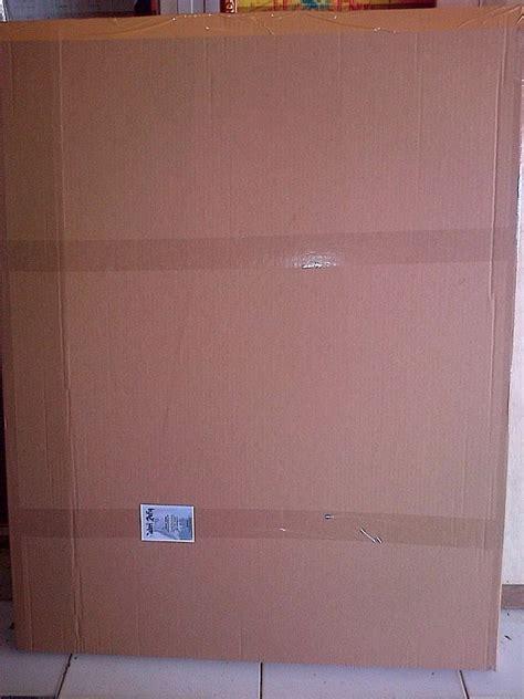 Harga Packing Kayu Jne untuk wilayah luar dki pengiriman melalui tiki jne atau