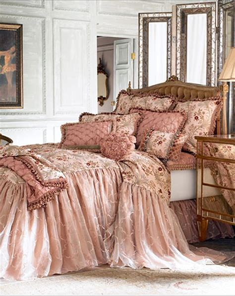 victorian comforter sets 64 best images about victorian bedspreads on pinterest