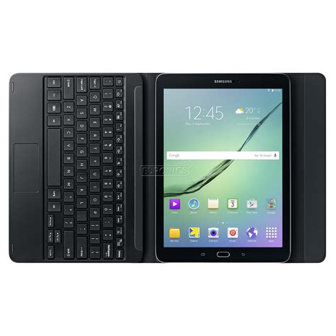 Tablet Samsung Galaxy S2 tablet galaxy tab s2 samsung sm t810nzkeseb
