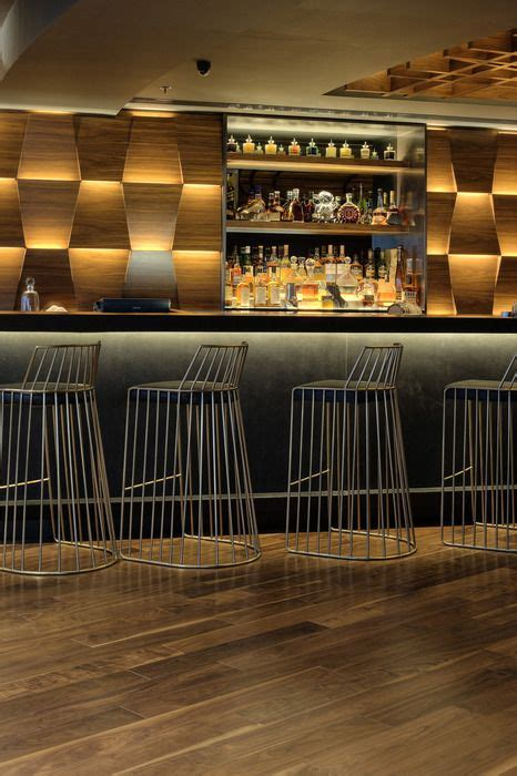 17 best images about cafe bar trends on restaurant pub interior and toronto