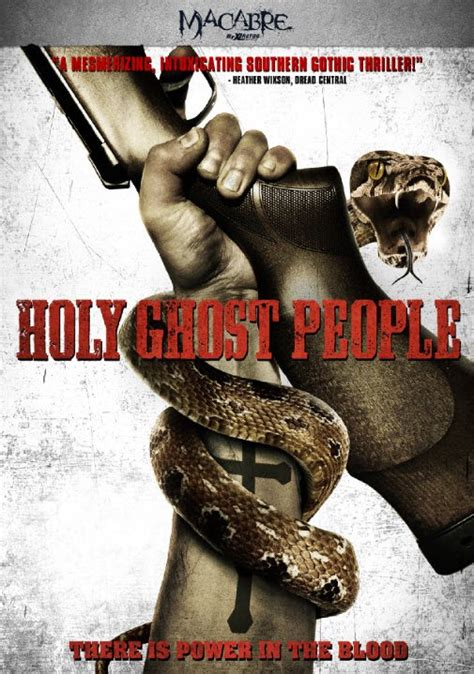 film ghost en entier holy ghost people 3d film en entier en streaming