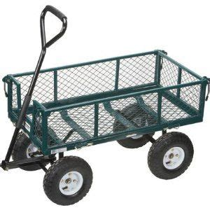 Greet Model D 211 H 50 best gardening wagons images on