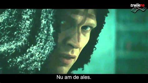 ong bak film online subtitrat in romana ong bak 3 online subtitrat in romana gratis cinecinkuhn