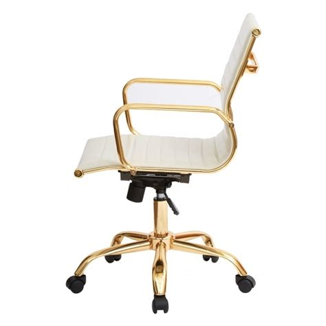 desk chairs under 50 desk chair white and gold chairs seating