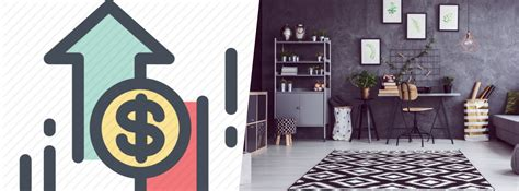 charge  interior design services design  dream