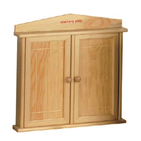 cassetta portachiavi legno panetta casalinghi ingrosso casalinghi in legno