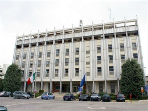 ufficio lavoro ascoli piceno ufficio relazioni con il pubblico chiuso il 4 gennaio