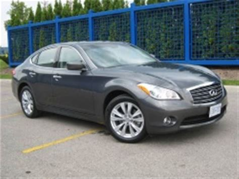 ewing buick used cars ewing buick gmc used cars new cars reviews photos and