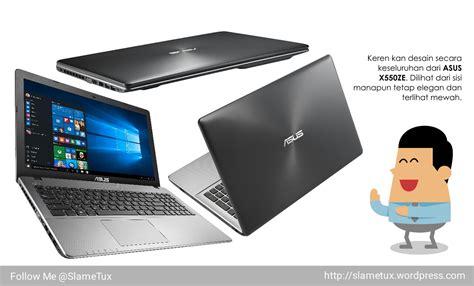 Laptop Asus Dibawah 5 Juta 5 laptop gaming dibawah 10 juta sofwareandgame