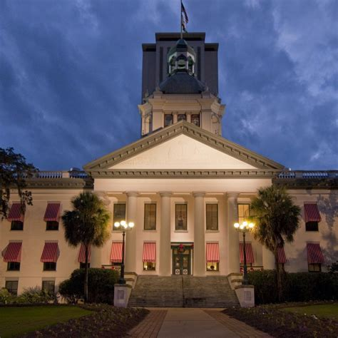 www house gov florida jim rosica s top 10 stories of 2015 in state government florida politics
