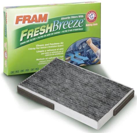 Fram Cabin Air Filter Cross Reference automobile filter cross reference automobile filter 2 micron fuel filter