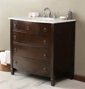 bathroom vanities virtu usa venice traditional bathroom vanity set ls 1041 single sink vanities 35 41 at
