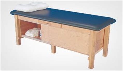 Special Needs Changing Table Changing Tables Special Needs And Tables On Pinterest