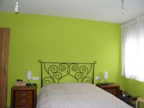 Lamparas De Dormitorio Matrimonio