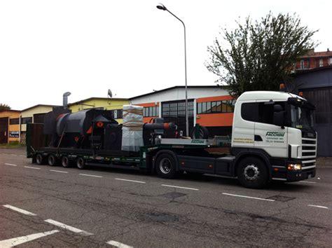 trasporti pavia noleggio trasporti speciali pavia facchini trasporti