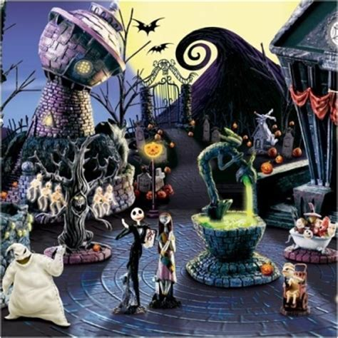 the nightmare before home decor town trippy design2share home decorating interior design garden tips and resources