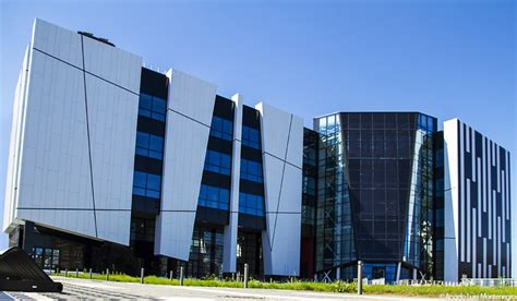 unicredit torino sede centrale mattarozzi energy center torino soluzioni a misura