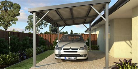 steel carports diy carport kits in tamworth new south wales