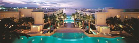 Hotel Luxury Collection   Palazzo Versace Home Collection